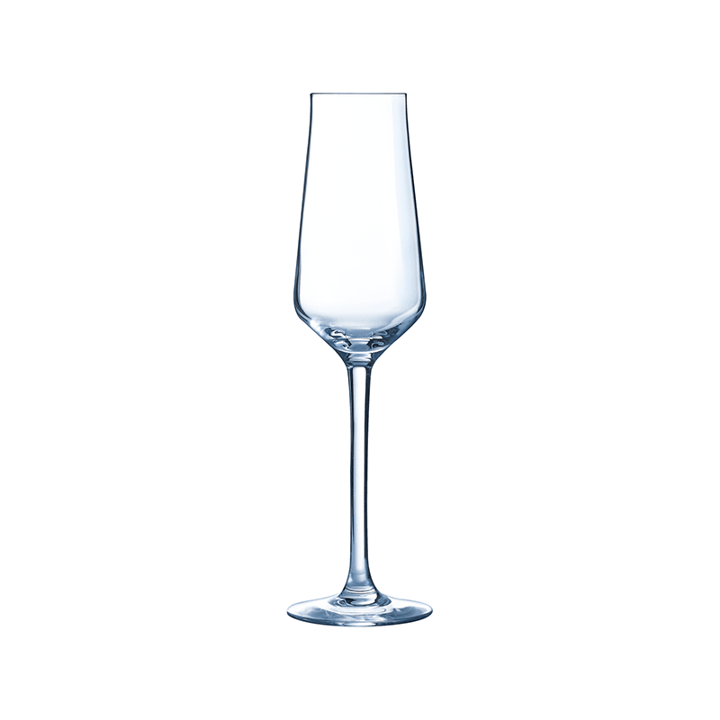 Image of   Reveal'up Champagneglas 21cl (6stk)