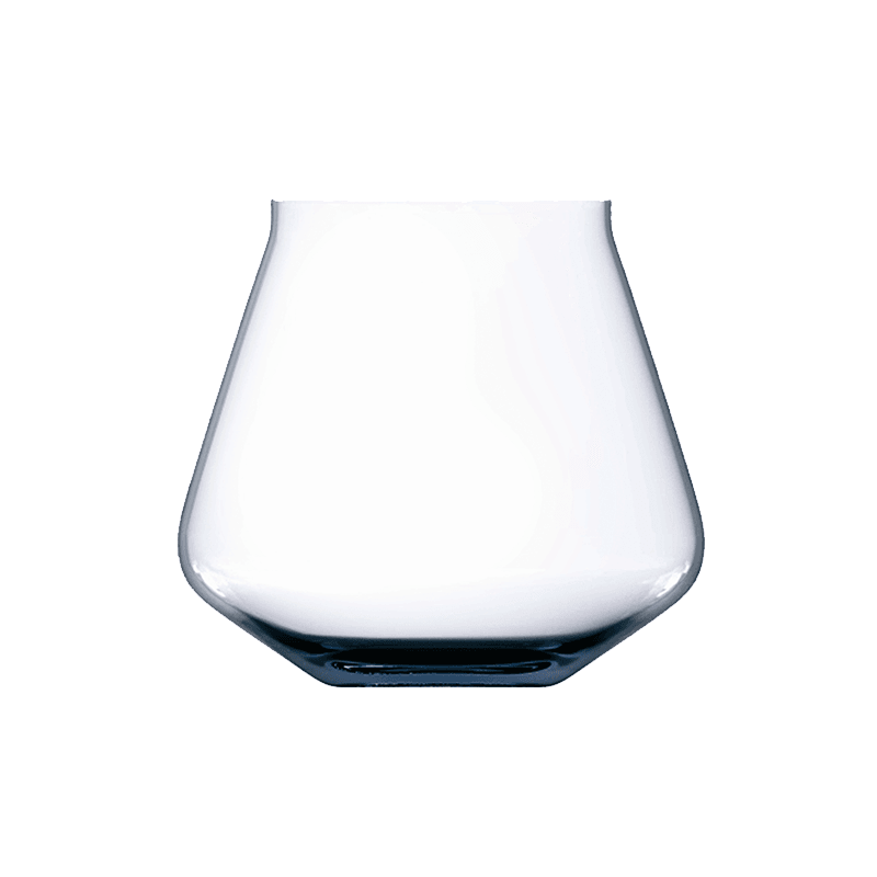 Image of   Reveal'up Intense O/f Tumbler Glas 40 Cl (6stk)