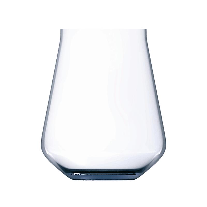 Image of   Reveal'up Soft H/b Tumbler Glas 30cl (6stk)