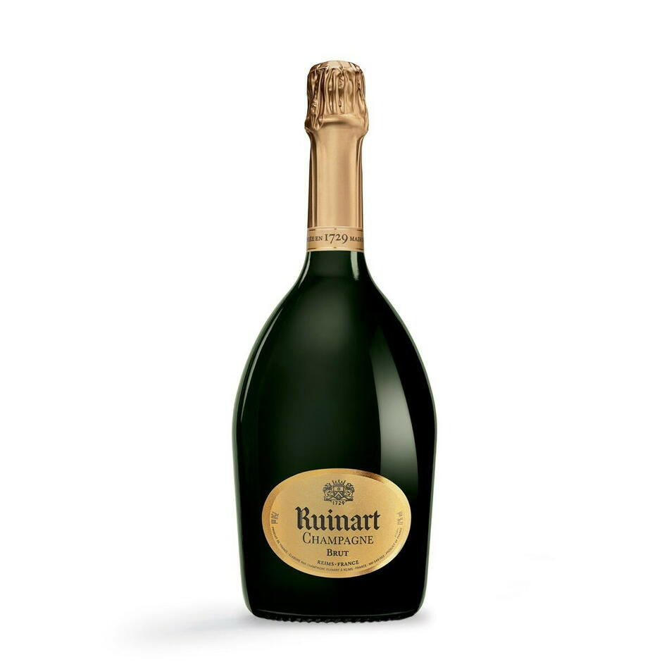 Image of   Ruinart Champagne Brut