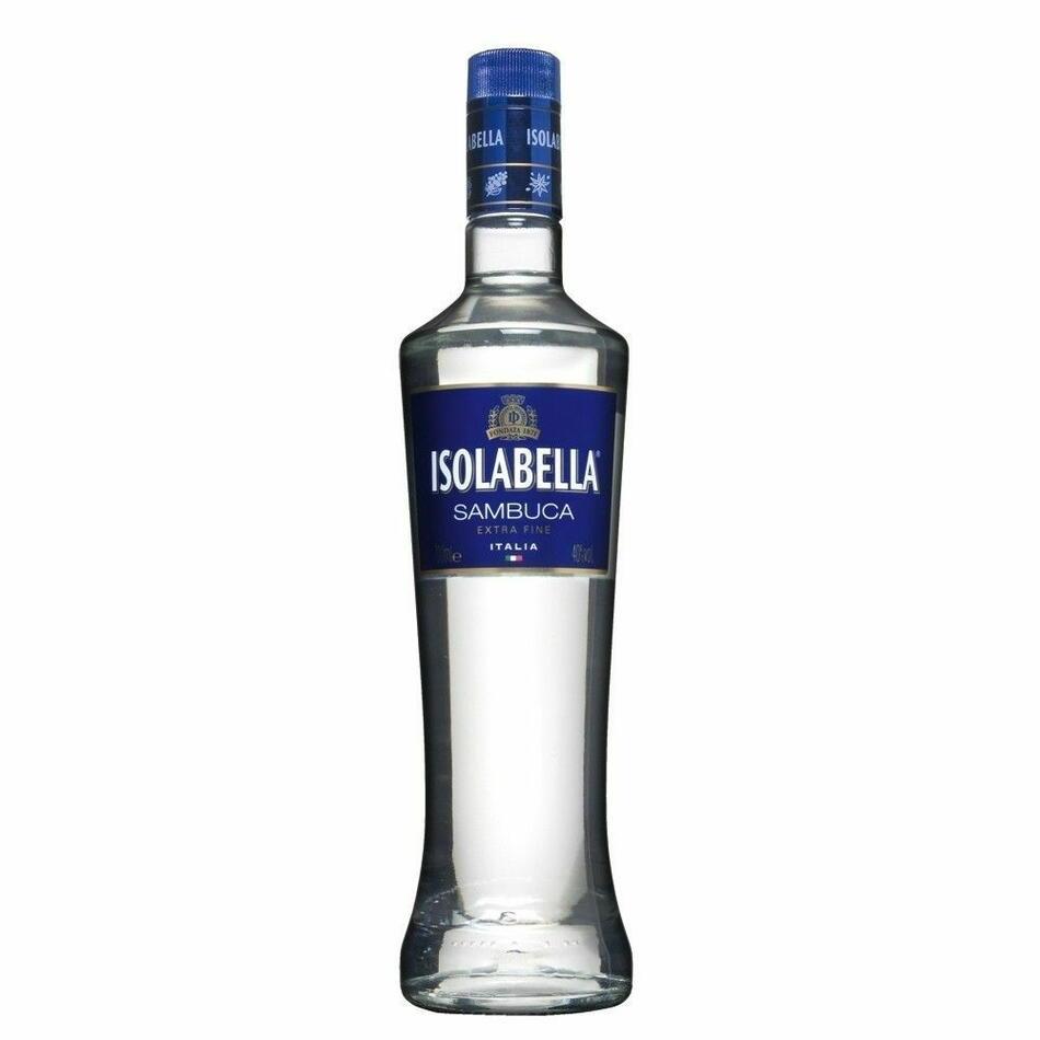 Sambuca Isolabella Fl 70
