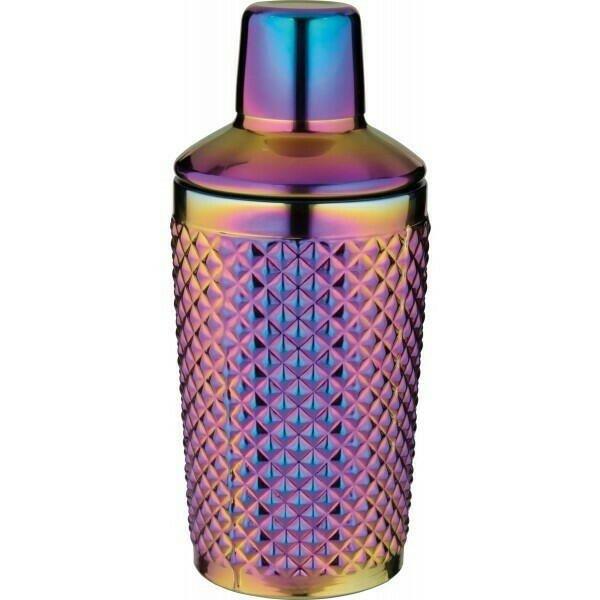 Image of   Shaker Multicolor Prime Bar 350ml