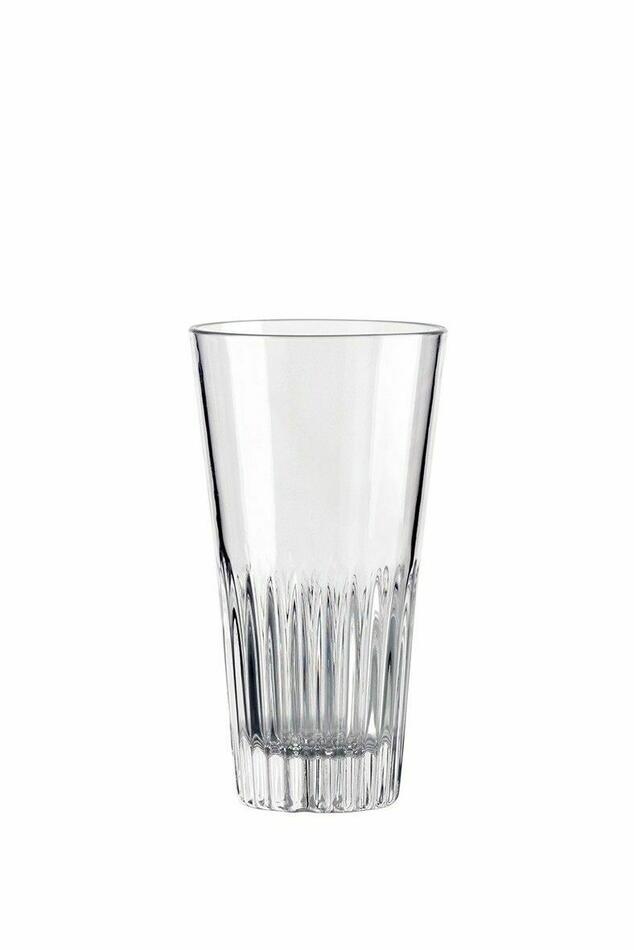 Image of   Skotland Rialto - Polycarbonat