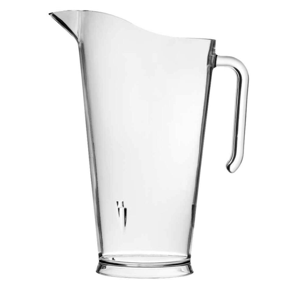 Image of   Stacking Scandia Kande 2l (Cocktail Pitcher) - Urban Bar