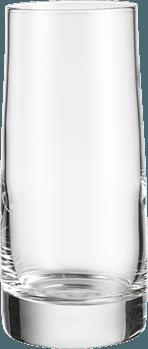 Stark Drikkeglas 25 Cl - Libbey