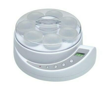 Køb Steba Yoghurt Maskine til 249,00 kr.