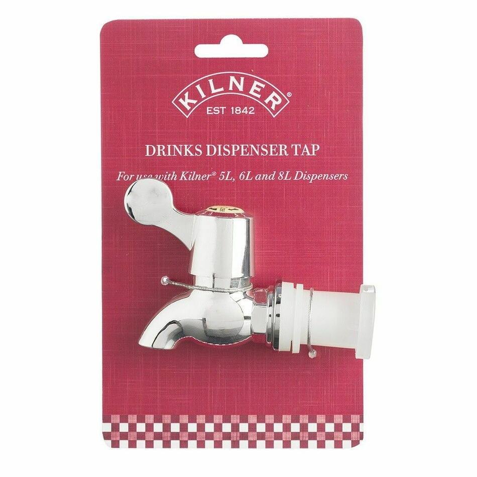 Image of   Tappehane Til Drinks Dispenser