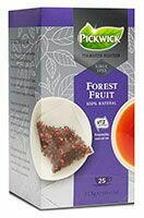 Te Masters Forest Fruit - Pickwick