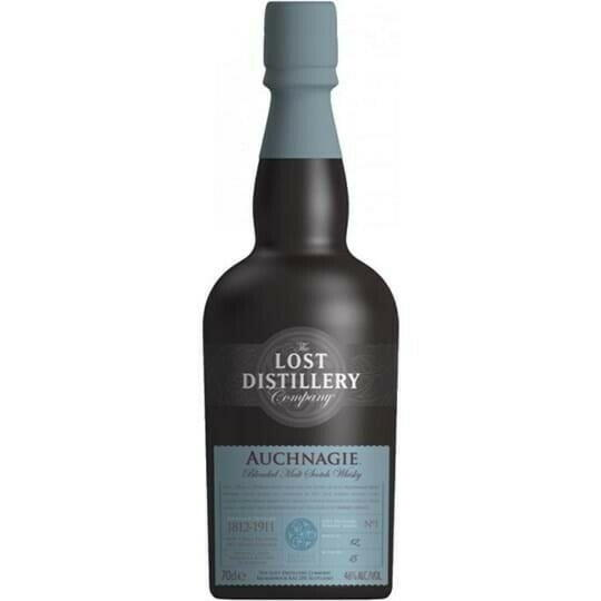 Image of   Bushmills Irish Honey Fl 70
