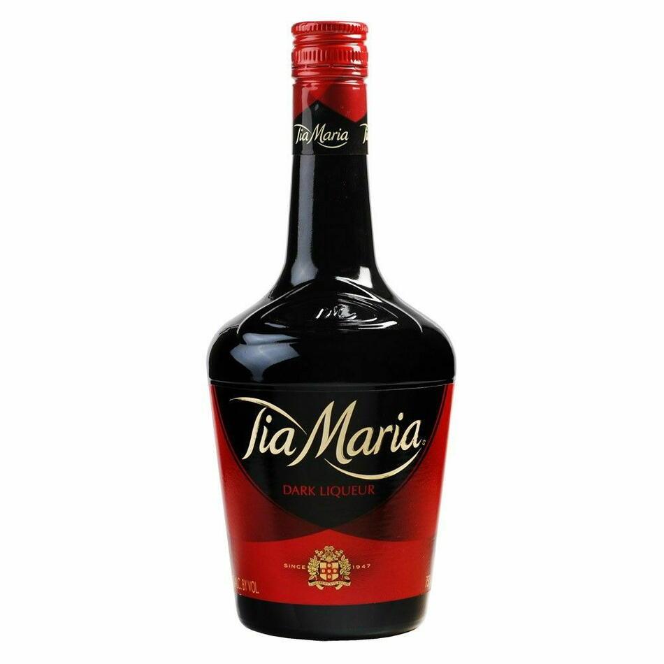 Tia Maria Fl 70