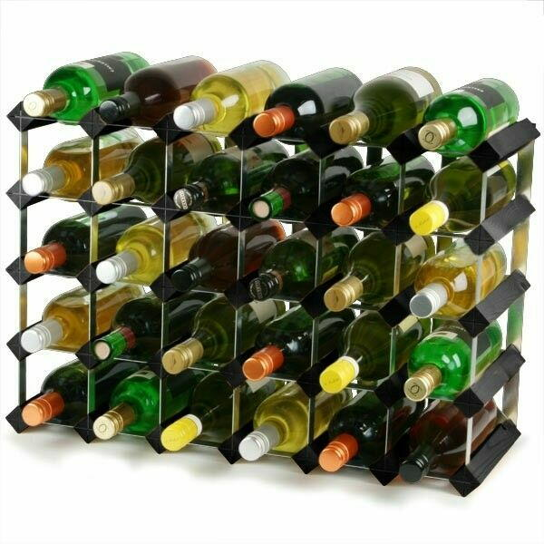 vin tilbud online