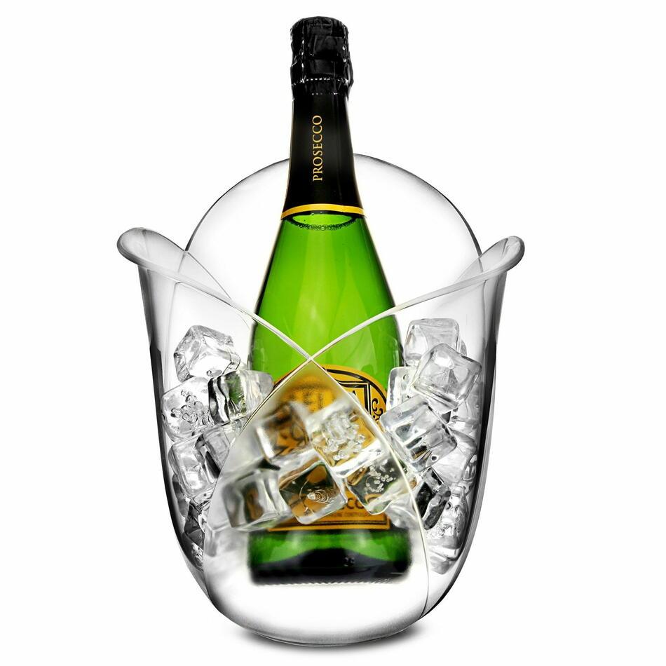 Tulip Vin Og Champagne Spand