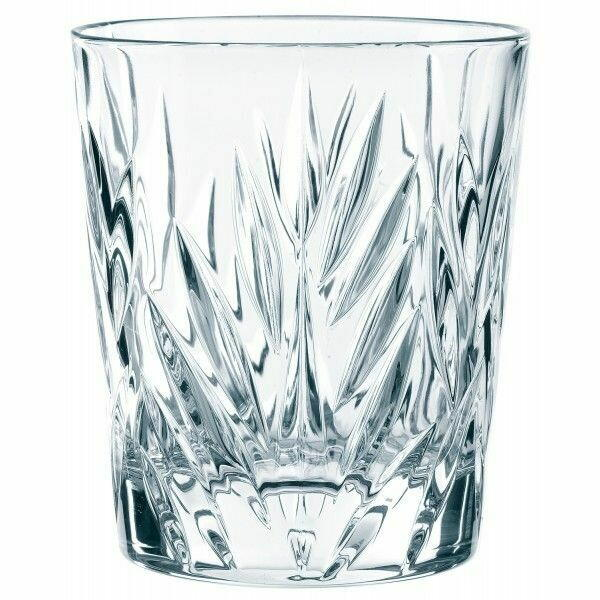 Image of   Nachtmann Tumbler Glas Imperial 310ml