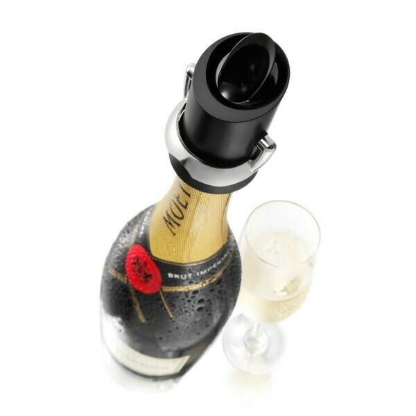 Champagne Saver - Vacu Vin