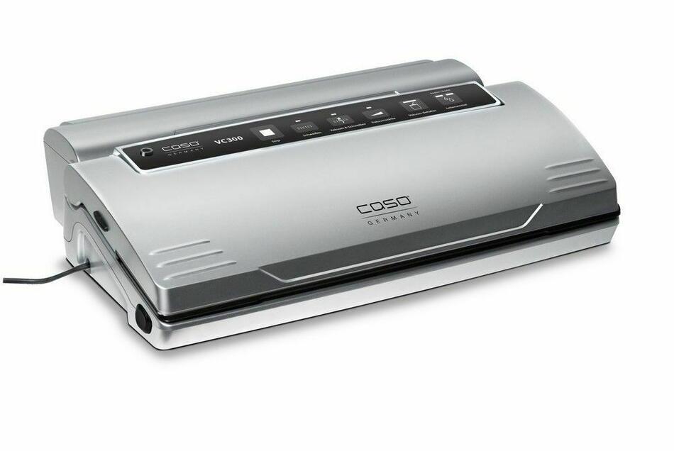 Image of   Vakuum Vc 300 Pro