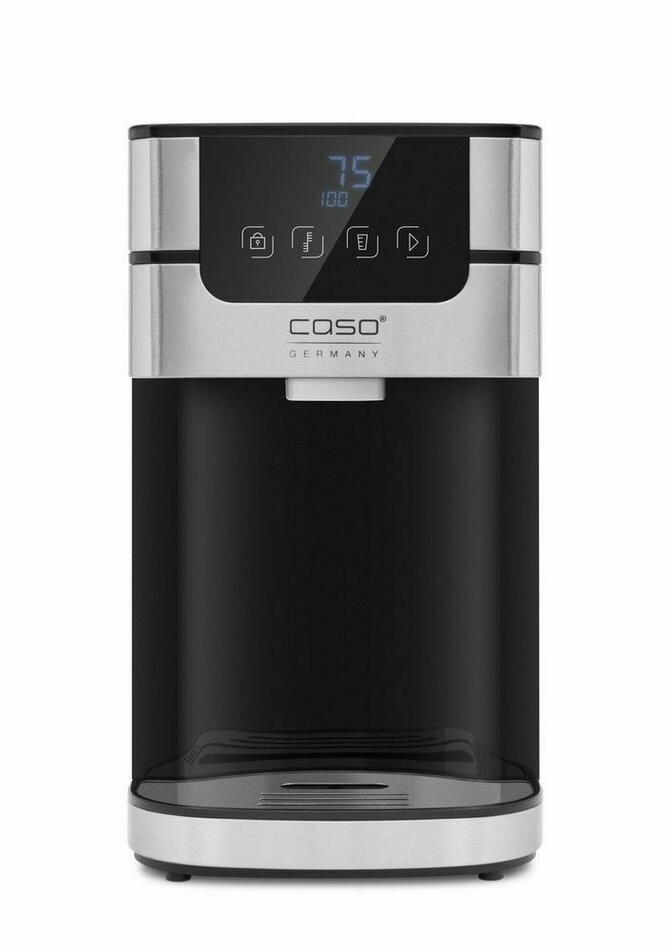 Varmt Vand Dispenser Hd1000