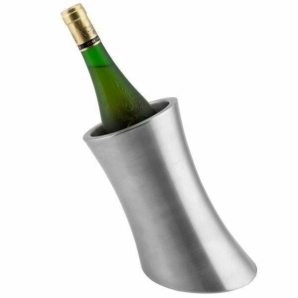Billede af DRINKSTUFF, Rustfri stål Vinkøler