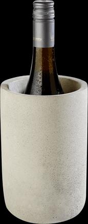 Vinkøler Cement - Ø12 Cm
