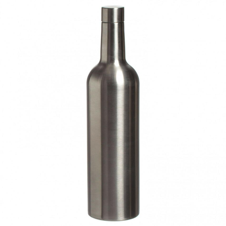 Billede af Vinology Vin-Go vinflaske