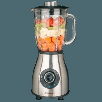 Image of   Blender Vital Mixer Pro - Gastroback