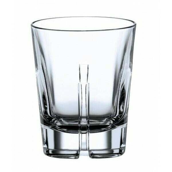Image of   Whiskey Glas Havanna Nachtmann - 340 Ml (6stk)