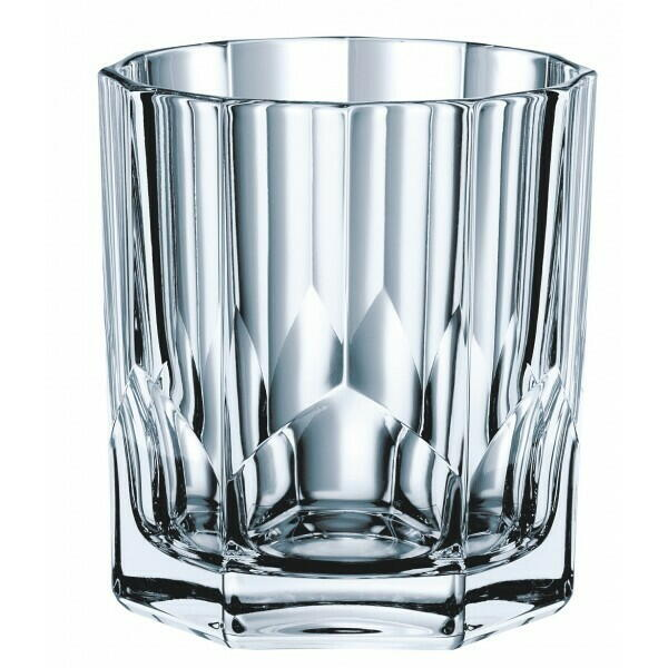 Image of   Whisky Tumbler Aspen - 324ml