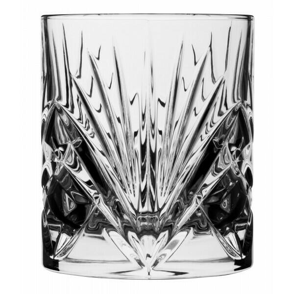 Image of   Whiskyglas Palais Nachtmann - 238ml