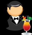 Barlife Bartender