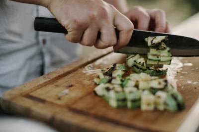 Laguiole – Knive i absolut verdensklasse