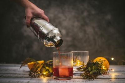 Det perfekte drinkssæt finder du hos BarLife