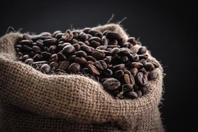 Hemmeligheden bag en god kop kaffe
